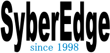 SyberEdge Logo