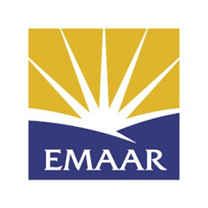 SyberEdge's project Emaar Pakistan