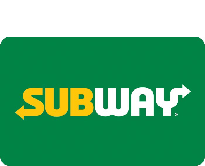 Subway Pakistan